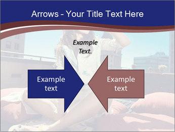 0000071290 PowerPoint Templates - Slide 90