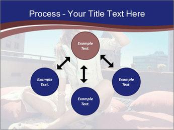 0000071290 PowerPoint Templates - Slide 91