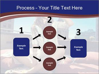 0000071290 PowerPoint Templates - Slide 92