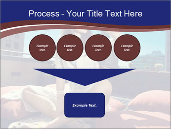 0000071290 PowerPoint Templates - Slide 93