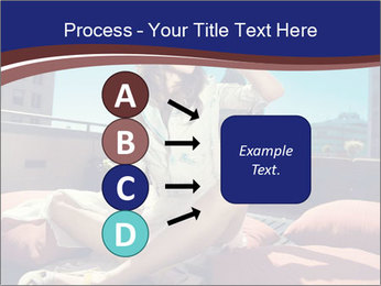 0000071290 PowerPoint Templates - Slide 94