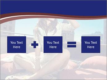 0000071290 PowerPoint Templates - Slide 95
