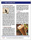 0000071290 Word Template - Page 3