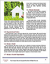 0000071290 Word Template - Page 4