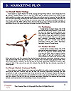 0000071290 Word Template - Page 8