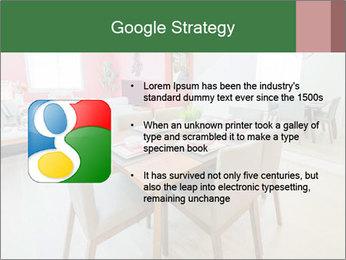 0000071291 PowerPoint Templates - Slide 10