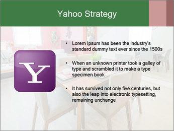 0000071291 PowerPoint Templates - Slide 11