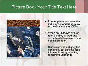 0000071291 PowerPoint Template - Slide 13