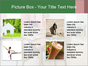 0000071291 PowerPoint Template - Slide 14