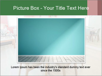 0000071291 PowerPoint Template - Slide 15