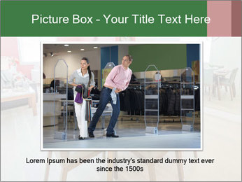 0000071291 PowerPoint Templates - Slide 16