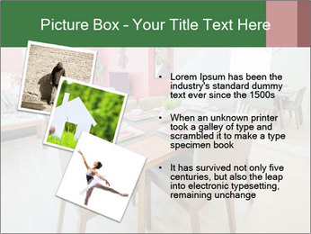 0000071291 PowerPoint Template - Slide 17