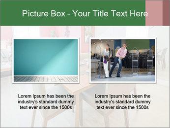0000071291 PowerPoint Template - Slide 18