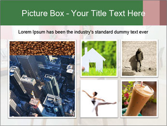 0000071291 PowerPoint Templates - Slide 19