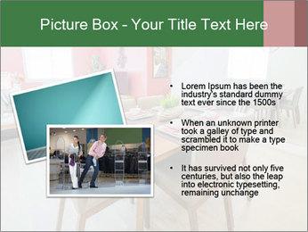 0000071291 PowerPoint Templates - Slide 20