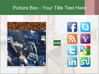 0000071291 PowerPoint Template - Slide 21