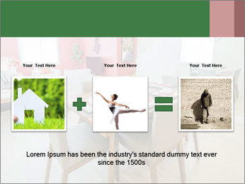 0000071291 PowerPoint Template - Slide 22