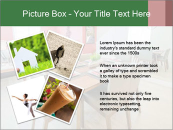 0000071291 PowerPoint Template - Slide 23