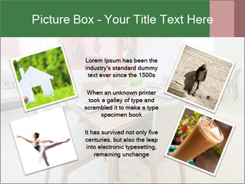 0000071291 PowerPoint Template - Slide 24