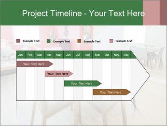 0000071291 PowerPoint Templates - Slide 25