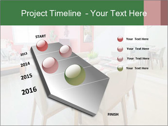 0000071291 PowerPoint Template - Slide 26
