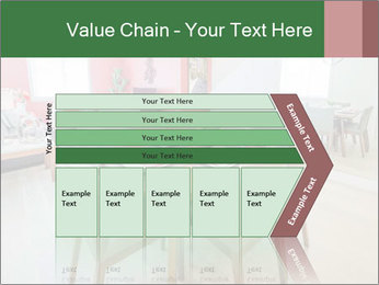 0000071291 PowerPoint Templates - Slide 27