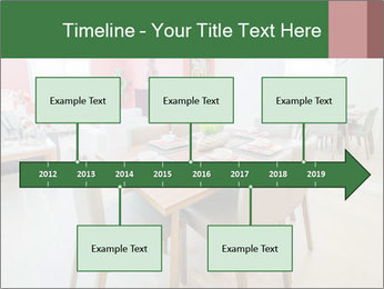 0000071291 PowerPoint Template - Slide 28