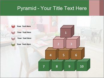 0000071291 PowerPoint Templates - Slide 31