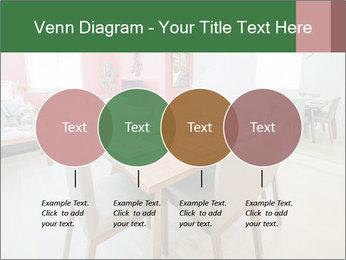 0000071291 PowerPoint Templates - Slide 32