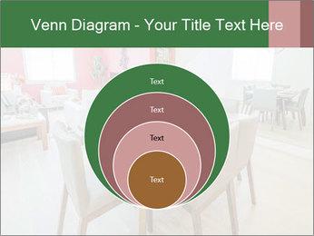 0000071291 PowerPoint Templates - Slide 34