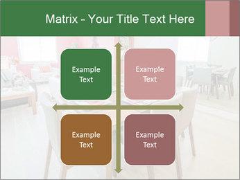 0000071291 PowerPoint Templates - Slide 37