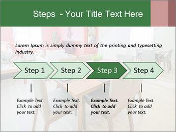 0000071291 PowerPoint Templates - Slide 4
