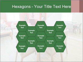 0000071291 PowerPoint Templates - Slide 44