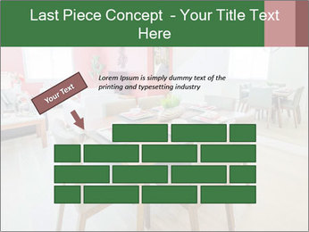 0000071291 PowerPoint Template - Slide 46