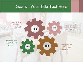 0000071291 PowerPoint Templates - Slide 47