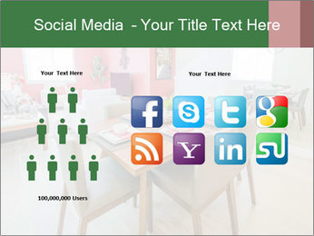 0000071291 PowerPoint Templates - Slide 5