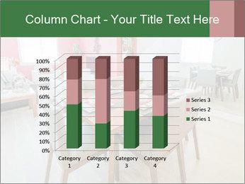 0000071291 PowerPoint Templates - Slide 50
