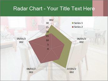 0000071291 PowerPoint Templates - Slide 51