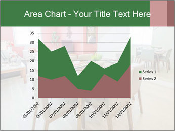 0000071291 PowerPoint Templates - Slide 53