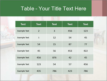 0000071291 PowerPoint Templates - Slide 55