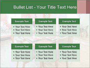 0000071291 PowerPoint Templates - Slide 56