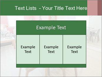 0000071291 PowerPoint Templates - Slide 59