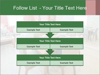 0000071291 PowerPoint Templates - Slide 60