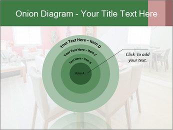 0000071291 PowerPoint Templates - Slide 61