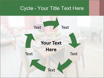 0000071291 PowerPoint Templates - Slide 62