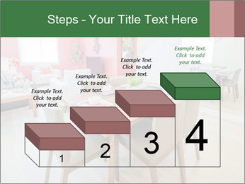 0000071291 PowerPoint Templates - Slide 64