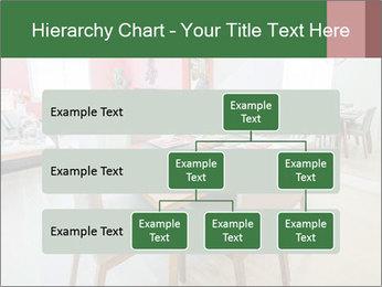 0000071291 PowerPoint Templates - Slide 67