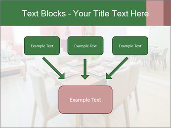 0000071291 PowerPoint Templates - Slide 70