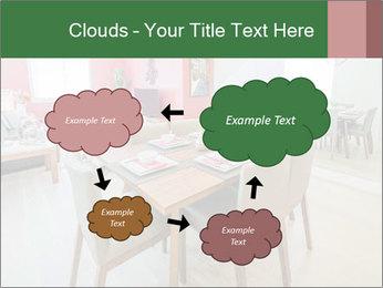 0000071291 PowerPoint Templates - Slide 72