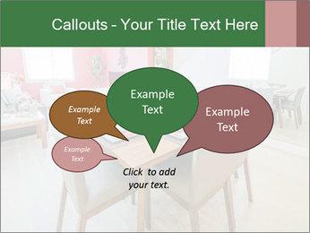 0000071291 PowerPoint Templates - Slide 73